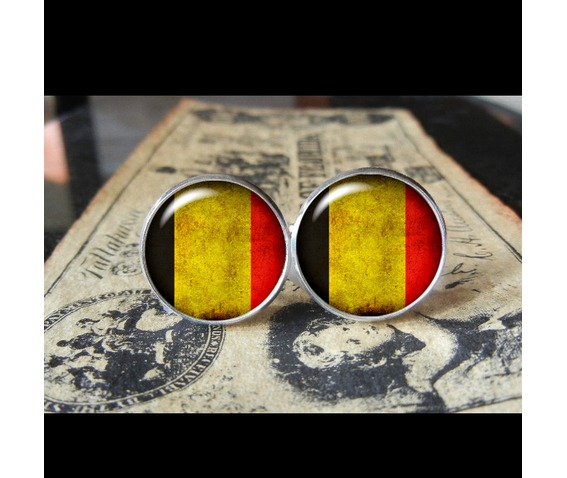 belgium_flags_world_collection_cuff_links_men_weddings_groomsmen_grooms_dads_gifts_cufflinks_5.jpg