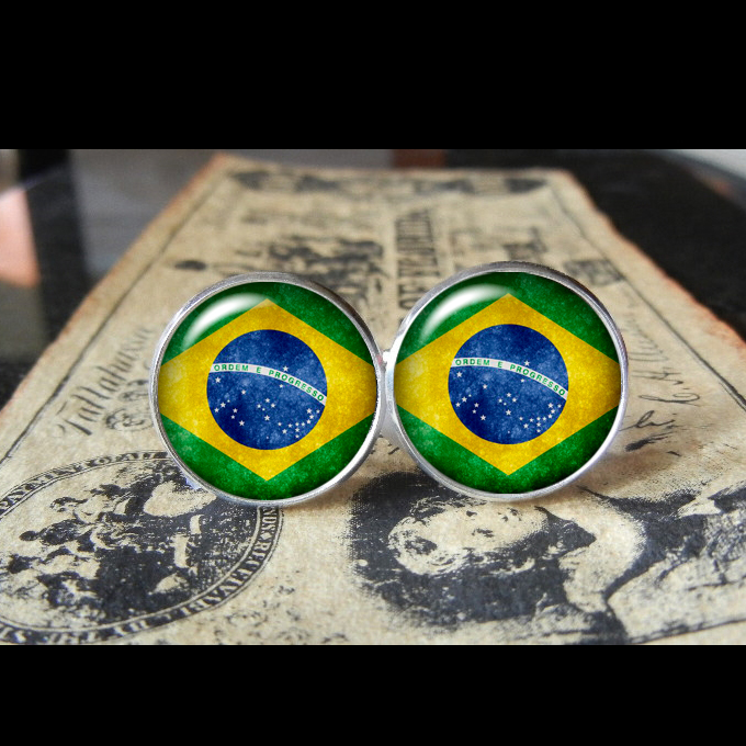 brazil_flags_world_collection_cuff_links_men_weddings_groomsmen_grooms_dads_gifts_cufflinks_5.jpg