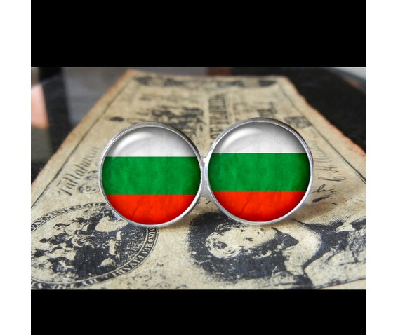 bulgaria_flags_world_collection_cuff_links_men_weddings_groomsmen_grooms_dads_gifts_cufflinks_5.jpg