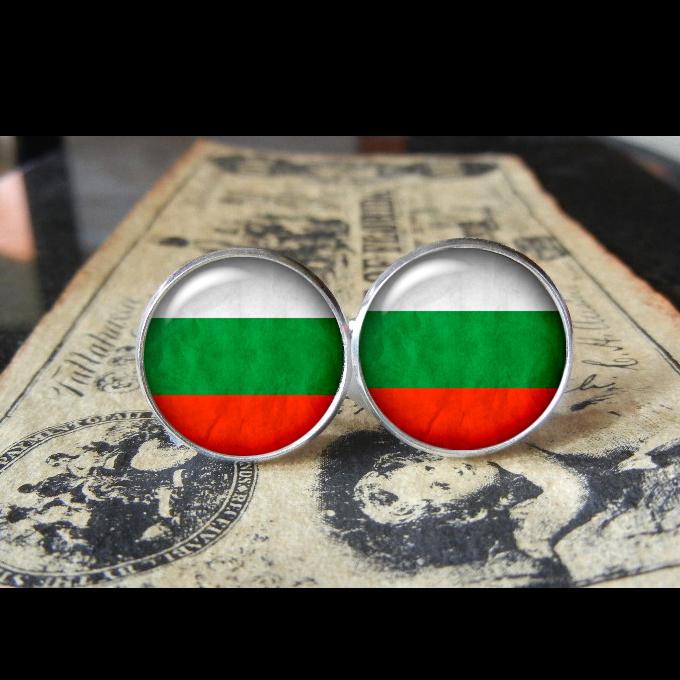 bulgaria_flags_world_collection_cuff_links_men_weddings_groomsmen_grooms_dads_gifts_cufflinks_5.jpg