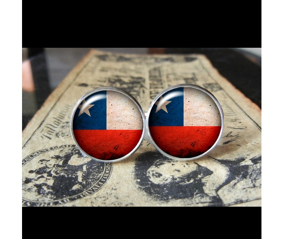 chile_flags_world_collection_cuff_links_men_weddings_groomsmen_grooms_dads_gifts_cufflinks_5.jpg