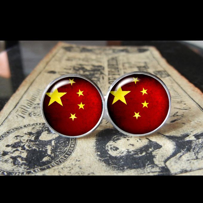 china_flags_world_collection_cuff_links_men_weddings_groomsmen_grooms_dads_gifts_cufflinks_5.jpg