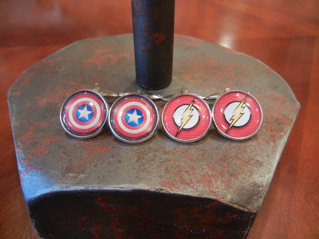 china_flags_world_collection_cuff_links_men_weddings_groomsmen_grooms_dads_gifts_cufflinks_4.JPG