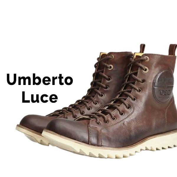 Umberto Luce