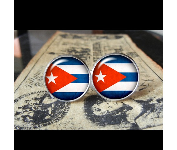 cuba_flags_world_collection_cuff_links_men_weddings_groomsmen_grooms_dads_gifts_cufflinks_5.jpg