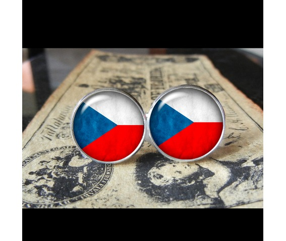 czech_republic_flags_world_collection_cuff_links_men_weddings_groomsmen_grooms_dads_gifts_cufflinks_5.jpg