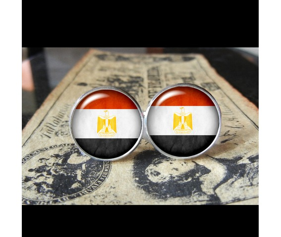 egypt_flags_world_collection_cuff_links_men_weddings_groomsmen_grooms_dads_gifts_cufflinks_5.jpg