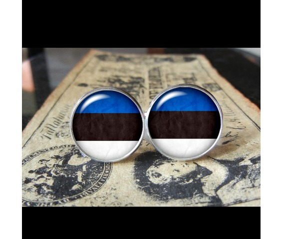 estonia_flags_world_collection_cuff_links_men_weddings_groomsmen_grooms_dads_gifts_cufflinks_5.jpg