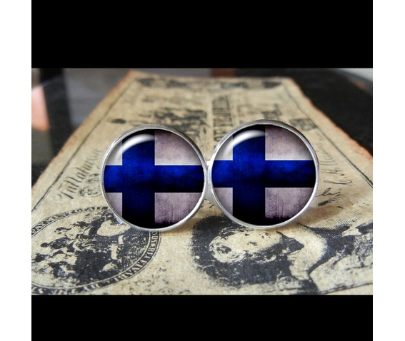 finland_flags_world_collection_cuff_links_men_weddings_groomsmen_grooms_dads_gifts_cufflinks_5.jpg