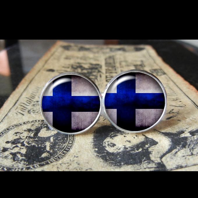 finland_flags_world_collection_cuff_links_men_weddings_groomsmen_grooms_dads_gifts_cufflinks_5.jpg