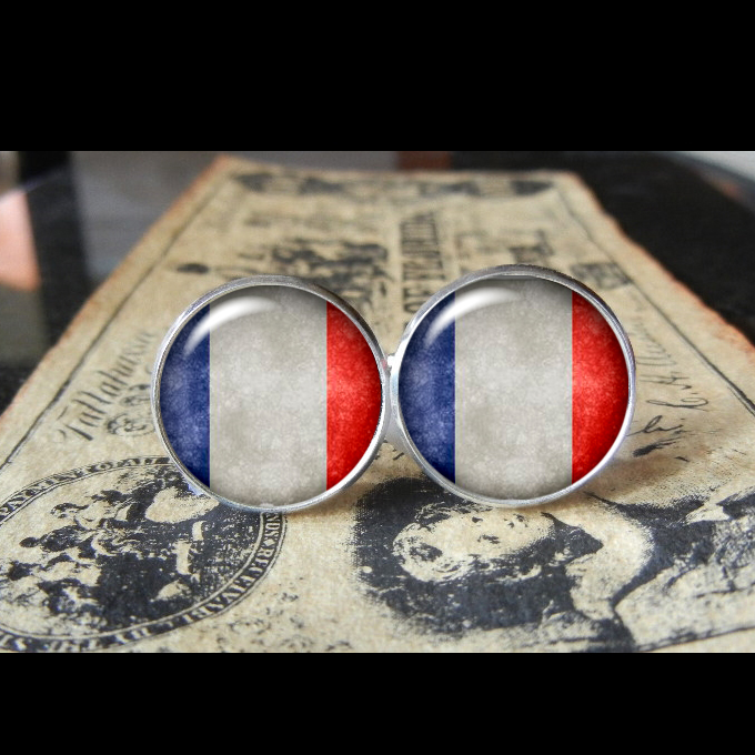 france_flags_world_collection_cuff_links_men_weddings_groomsmen_grooms_dads_gifts_cufflinks_5.jpg