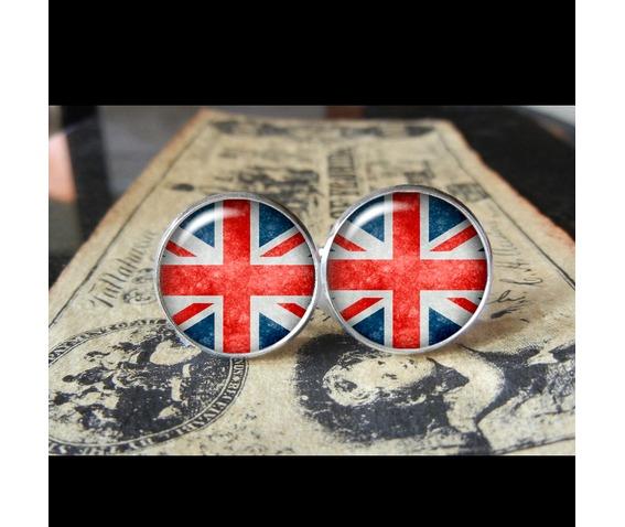 united_kingdom_flags_world_collection_cuff_links_men_weddings_groomsmen_grooms_dads_gifts_cufflinks_5.jpg
