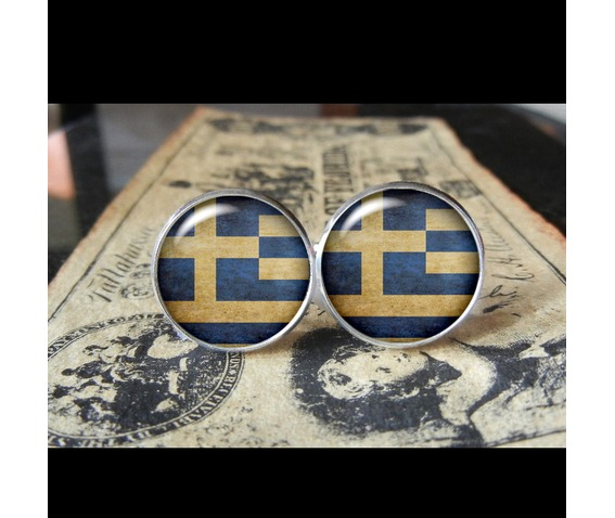 greece_flags_world_collection_cuff_links_men_weddings_groomsmen_grooms_dads_gifts_cufflinks_5.jpg