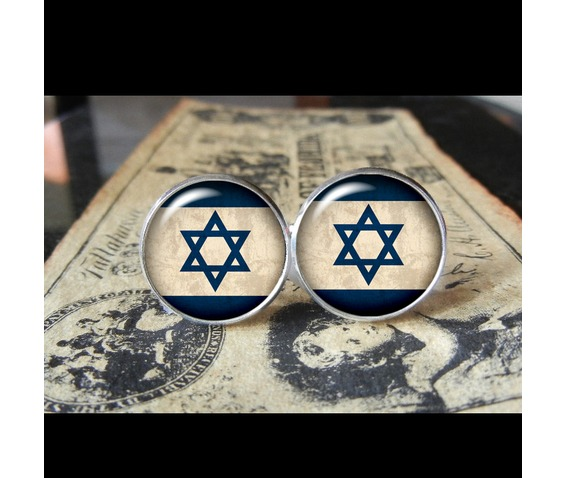 israel_flags_world_collection_cuff_links_men_weddings_groomsmen_grooms_dads_gifts_cufflinks_5.jpg