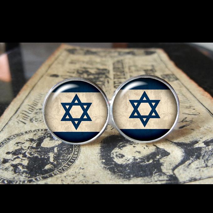 israel_flags_world_collection_cuff_links_men_weddings_groomsmen_grooms_dads_gifts_cufflinks_5.jpg