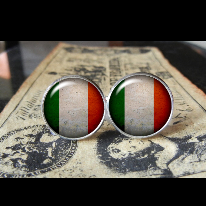italy_flags_world_collection_cuff_links_men_weddings_groomsmen_grooms_dads_gifts_cufflinks_5.jpg