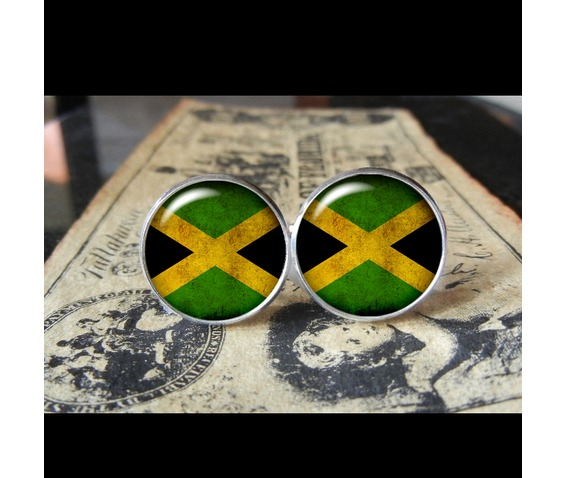 jamaica_flags_world_collection_cuff_links_men_weddings_groomsmen_grooms_dads_gifts_cufflinks_5.jpg
