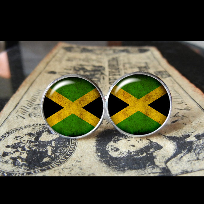 jamaica_flags_world_collection_cuff_links_men_weddings_groomsmen_grooms_dads_gifts_cufflinks_5.jpg