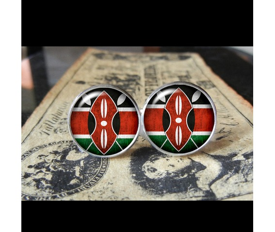 kenya_flags_world_collection_cuff_links_men_weddings_groomsmen_grooms_dads_gifts_cufflinks_5.jpg