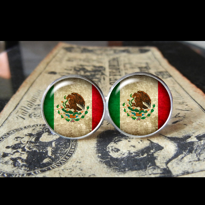mexico_flags_world_collection_cuff_links_men_weddings_groomsmen_grooms_dads_gifts_cufflinks_5.jpg