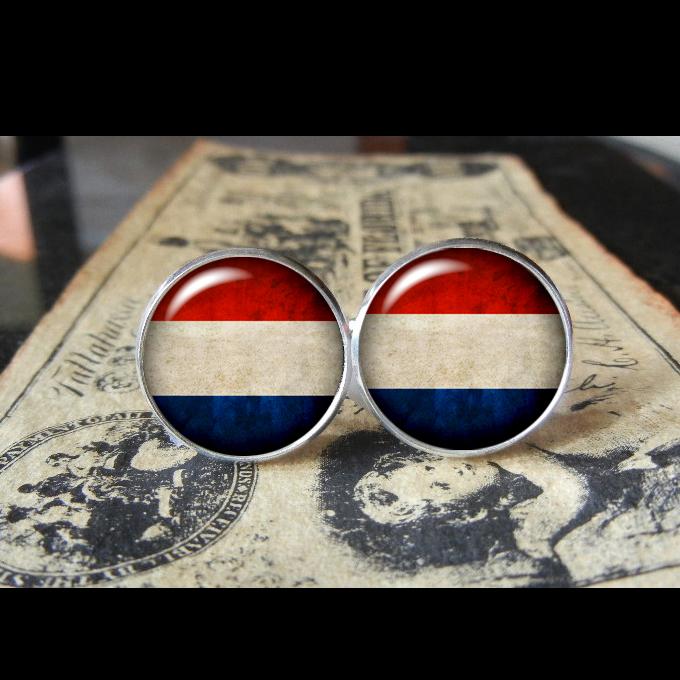 netherlands_flags_world_collection_cuff_links_men_weddings_groomsmen_grooms_dads_gifts_cufflinks_5.jpg
