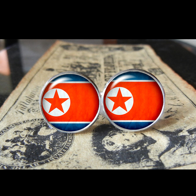 north_korea_flags_world_collection_cuff_links_men_weddings_groomsmen_grooms_dads_gifts_cufflinks_5.jpg