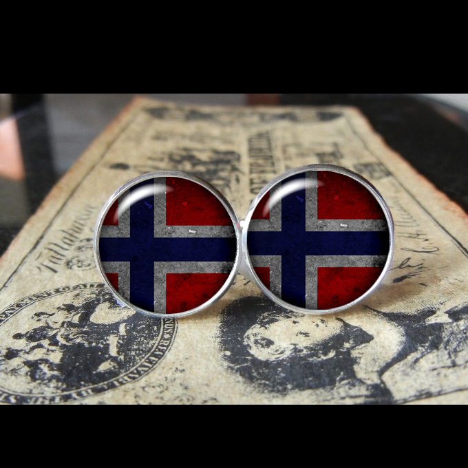 norway_flags_world_collection_cuff_links_men_weddings_groomsmen_grooms_dads_gifts_cufflinks_5.jpg