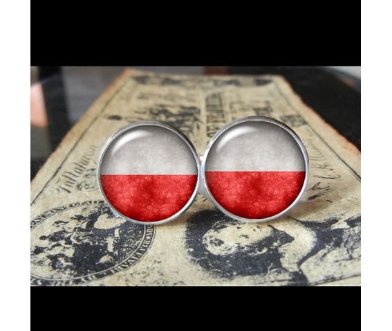 poland_flags_world_collection_cuff_links_men_weddings_groomsmen_grooms_dads_gifts_cufflinks_5.jpg