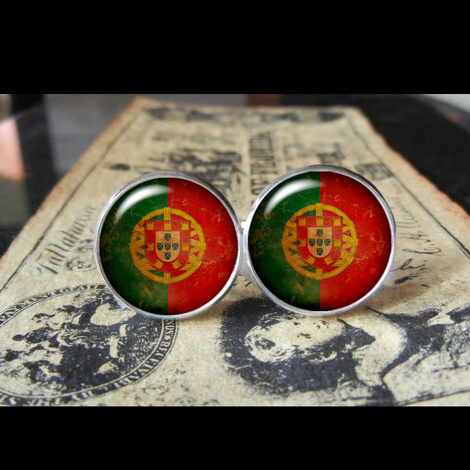 portugal_flags_world_collection_cuff_links_men_weddings_groomsmen_grooms_dads_gifts_cufflinks_5.jpg