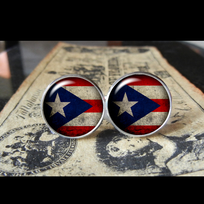 puerto_rico_flags_world_collection_cuff_links_men_weddings_groomsmen_grooms_dads_gifts_cufflinks_5.jpg
