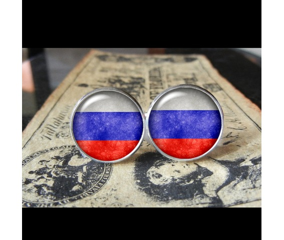 russia_flags_world_collection_cuff_links_men_weddings_groomsmen_grooms_dads_gifts_cufflinks_5.jpg