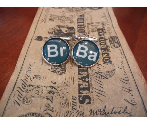 russia_flags_world_collection_cuff_links_men_weddings_groomsmen_grooms_dads_gifts_cufflinks_2.JPG