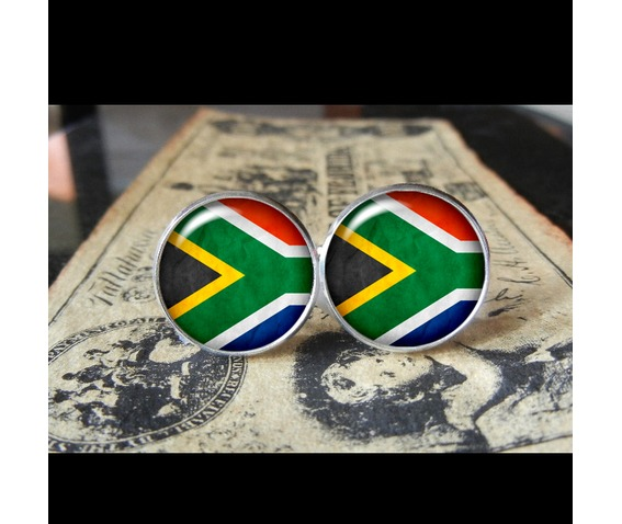 south_africa_flags_world_collection_cuff_links_men_weddings_groomsmen_grooms_dads_gifts_cufflinks_5.jpg