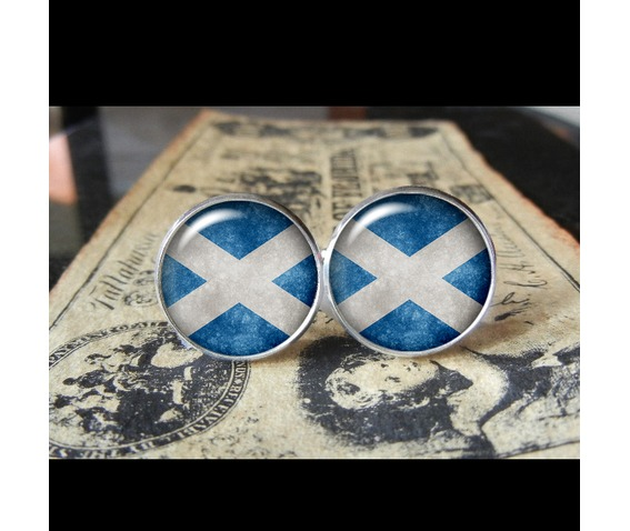scotland_flags_world_collection_cuff_links_men_weddings_groomsmen_grooms_dads_gifts_cufflinks_5.jpg