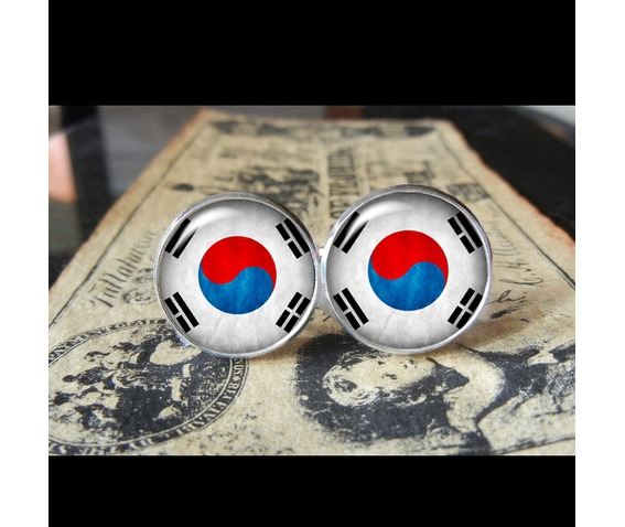 south_korea_flags_world_collection_fifa_world_cup_cuff_links_men_weddings_groomsmen_grooms_dads_gifts_cufflinks_5.jpg