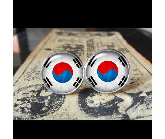 south_korea_flags_world_collection_fifa_world_cup_cuff_links_men_weddings_groomsmen_grooms_dads_gifts_cufflinks_5.jpg