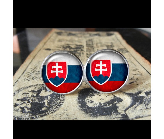slovakia_flags_world_collection_fifa_world_cup_cuff_links_men_weddings_groomsmen_grooms_dads_gifts_cufflinks_5.jpg