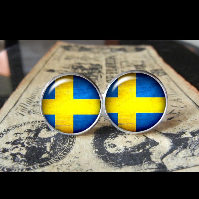 sweden_flags_world_collection_fifa_world_cup_cuff_links_men_weddings_groomsmen_grooms_dads_gifts_cufflinks_5.jpg