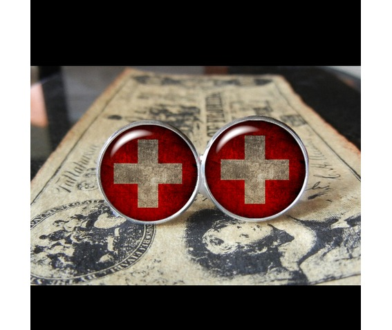 switzerland_flags_world_collection_fifa_world_cup_cuff_links_men_weddings_groomsmen_grooms_dads_gifts_cufflinks_5.jpg