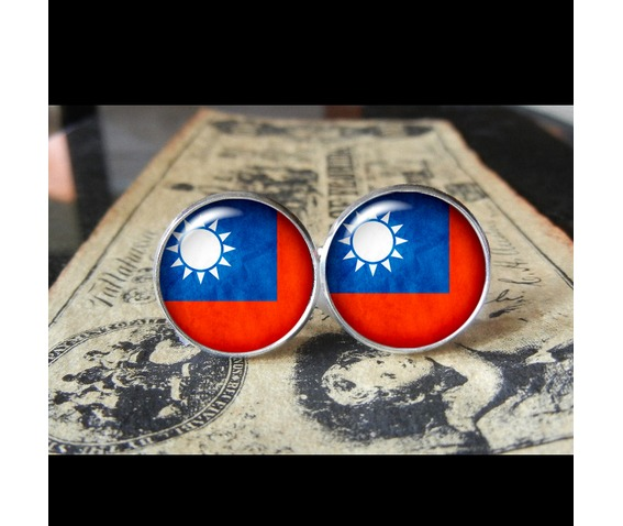 taiwan_flags_world_collection_fifa_world_cup_cuff_links_men_weddings_groomsmen_grooms_dads_gifts_cufflinks_5.jpg