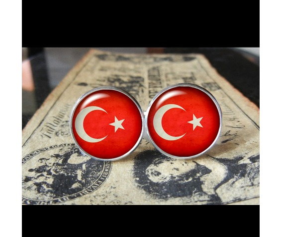 turkey_flags_world_collection_fifa_world_cup_cuff_links_men_weddings_groomsmen_grooms_dads_gifts_cufflinks_5.jpg
