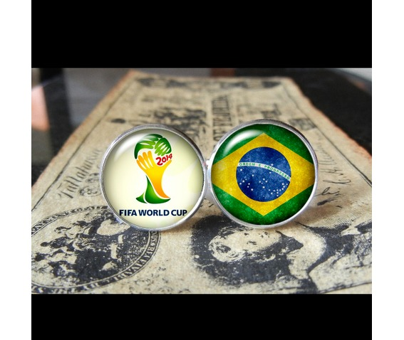 brazil_fifa_world_cup_2014_host_cuff_links_men_weddings_groomsmen_grooms_dads_gifts_cufflinks_5.jpg