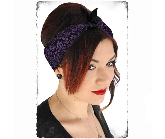 lady_leota_bandana_hats_and_caps_2.jpg