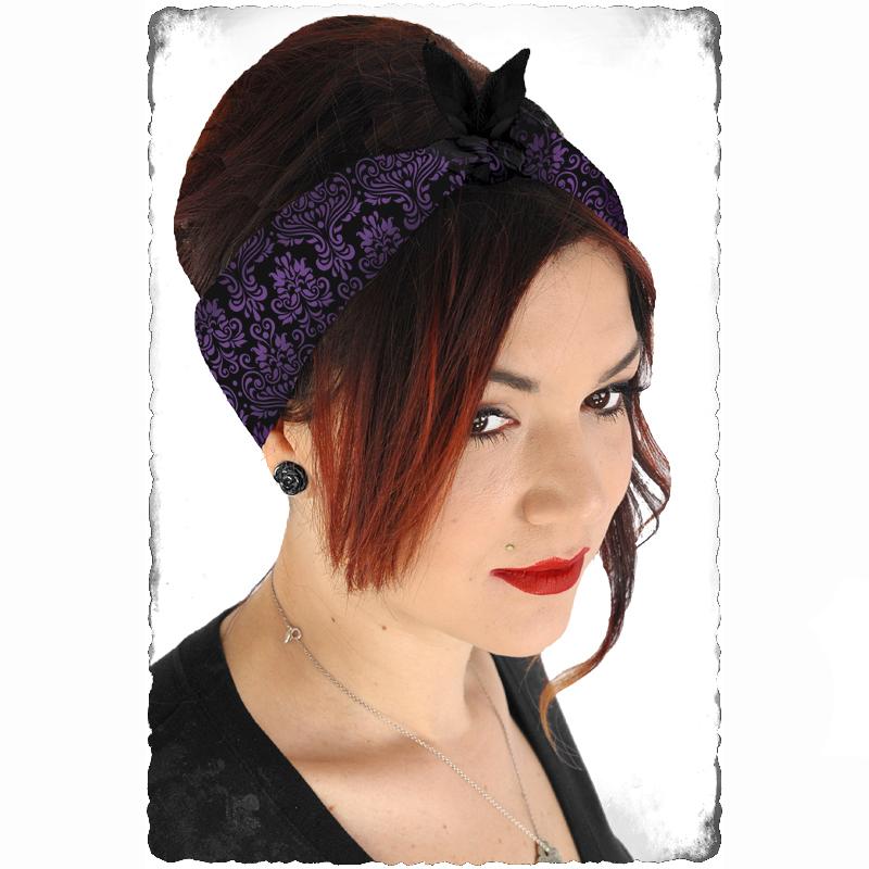 lady_leota_bandana_hats_and_caps_2.jpg