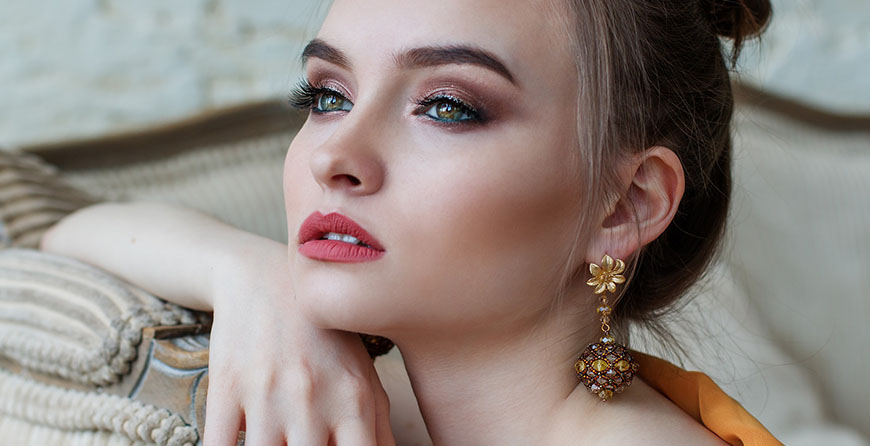 10 Reasons You Shouldn't Buy Cheap Body Jewelry
