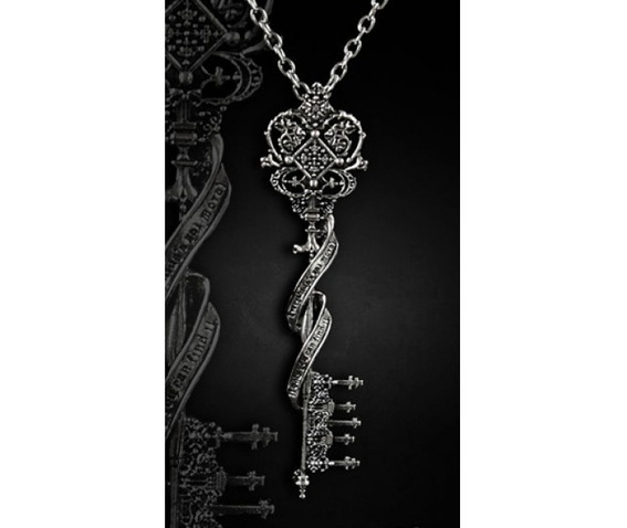 antique_victorian_key_pendant_lewis_carroll_quote_alice_wonderland_necklaces_3.jpg