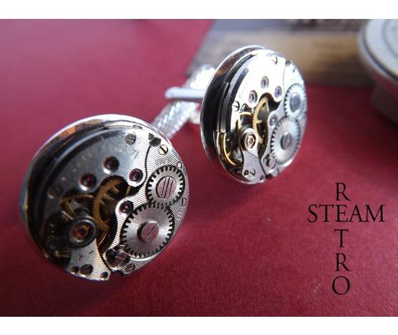 mens_steampunk_wedding_cufflinks_16_mm_steampunk_cufflinks_steampunk_jewellery_steamretro_cufflinks_6.jpg