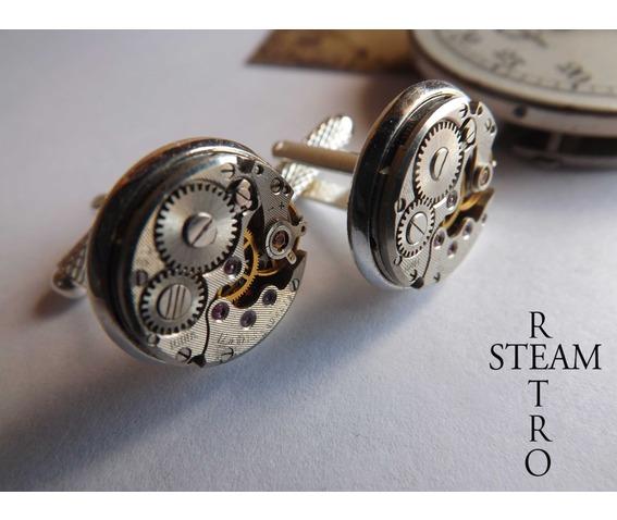 mens_steampunk_wedding_cufflinks_16_mm_steampunk_cufflinks_steampunk_jewellery_steamretro_cufflinks_5.jpg