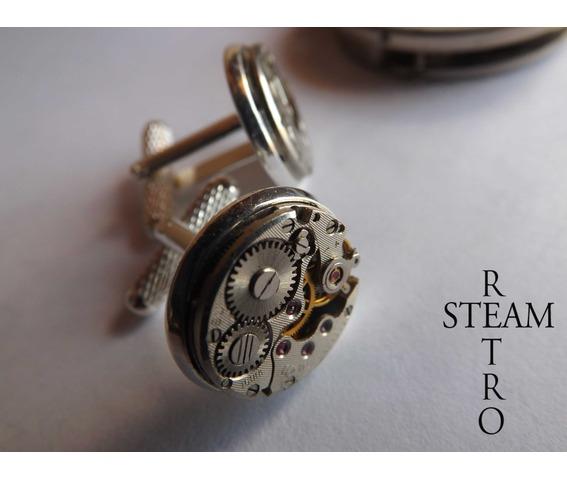 mens_steampunk_wedding_cufflinks_16_mm_steampunk_cufflinks_steampunk_jewellery_steamretro_cufflinks_4.jpg