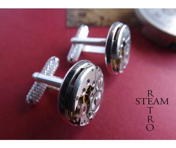 mens_steampunk_wedding_cufflinks_16_mm_steampunk_cufflinks_steampunk_jewellery_steamretro_cufflinks_3.jpg